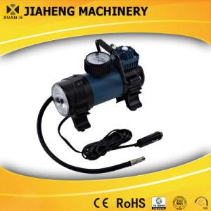 DC12V Car Auto SUV Air Compressor Pump Manufacturer