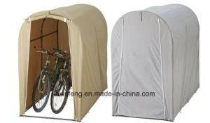 Wholesale Outdoor Waterproof UV Protective Bike Tent pictures & photos