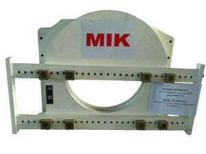 Forklift Attachment, Rotator with CE ISO Cert. pictures & photos