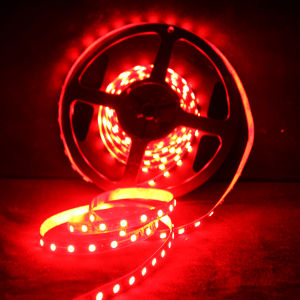Party flexible led strip light pictures & photos