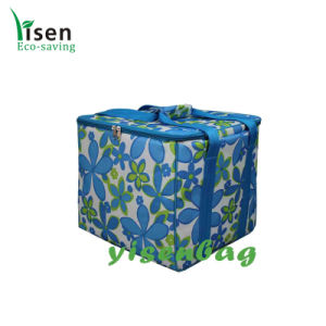 Larger Cooler Bag, Food Bag (YSCB00-0153) pictures & photos