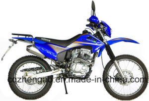 250cc Dirt Bike for Good Motorcycle Crf125 Dragon pictures & photos