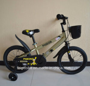 "Competitive Price 12""/16""/20"" Children Bicycle Kids Bike BMX (FP-KDB-17038) pictures & photos"