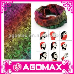 Hot Sale Fashion Multifunctional Headwear