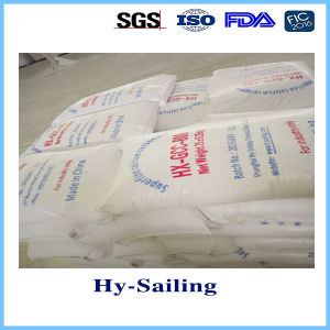 Modified Calcium Carbonate for Industry Use pictures & photos