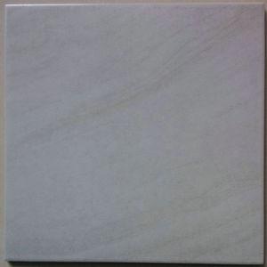Ceramic Floor Tile 30*30cm (3A031)