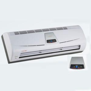 2000W Deluxe PTC Ceramic Wall Heater (GF-0307L)