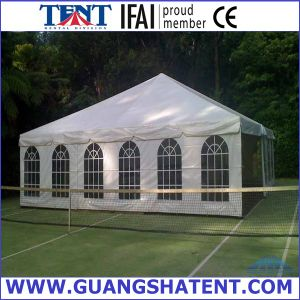 Marquee Tent 25m X50m Warehouse Tent pictures & photos