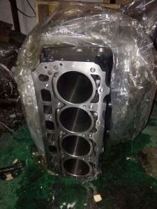 Toyota 7f 1dz 2z 13z Air Cylinder for Engine pictures & photos