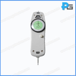 Digital Force Gauge 2n to 200n pictures & photos