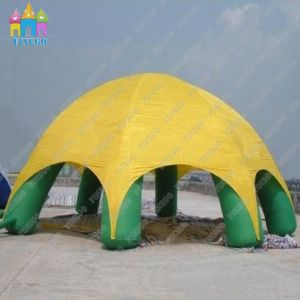 2015 High Quality Big Size Inflatable Party Tent pictures & photos