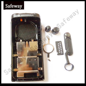 Two Way Radio Housing Cover for Motorola PRO5150 pictures & photos