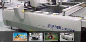 Fiberglass Machine Cover (PSF-0323)