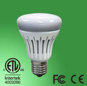 A1 Energy Star 1150lm R30/PAR30 Bulb/Lamp/Light pictures & photos