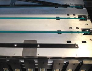 8 Head LED Tube Pick and Place Machine L8a (TORCH) pictures & photos