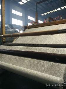 150g Fiberglass Chopped Strand Mat for Car Ceiling pictures & photos
