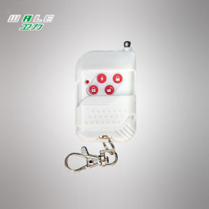 LED Wireless GSM Alarm System with APP Operation Function pictures & photos