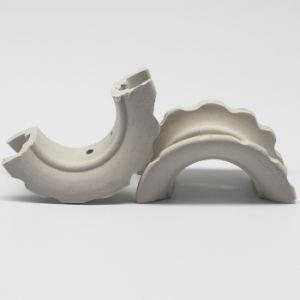 Xintao Ceramic Super Saddles 2′′ pictures & photos