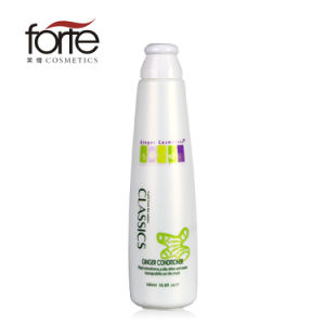 New Fashion Nourishing Hair Conditioner for Damaged Hair pictures & photos