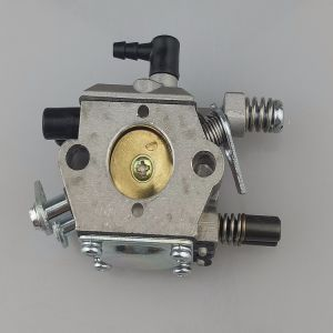 New Carburetor to Fit Chinese Chainsaw 4500 5200 5800 45cc 52cc 58cc pictures & photos