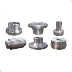 Precision Casting CNC Machining Laser Cutting Machine Construction Machinery Parts pictures & photos