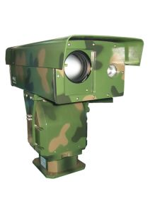 Long Distance Laser Night Vision Camera 1km Night Vision Camera pictures & photos