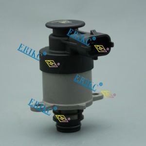 0928400818 Bosch Man Truck Fuel Metering Unit (0 928 400 818) Bosch Meter Valve 0928 400 818 pictures & photos
