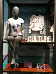 Fashion Kids Mannequin Display Model pictures & photos