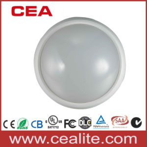 Waterproof LED Down Light with CE RoHS Approved pictures & photos