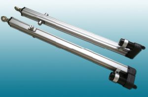 Linear Actuator for Solar Tracker pictures & photos