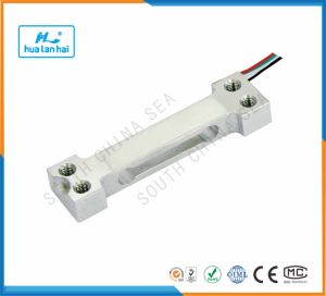 Micro Load Cell (CZL639HB) pictures & photos