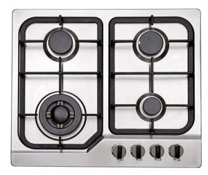Gas Stove Africa Commercial Portable Gas Stove Burner Gas Hob Jzs54102 pictures & photos