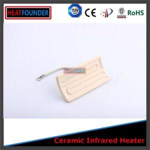 High Temperature Ceramic Infrared Heating Emitter pictures & photos