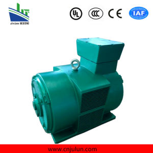 3.3kv High Voltage Three Phase AC Electric Induction Motor Y5601-10-710kw pictures & photos