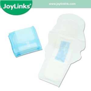 Regular Women Sanitary Napkins for 240mm 290mm 320mm pictures & photos