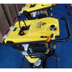 Tamping Rammer Hammer with Honda Engine pictures & photos