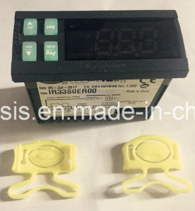 Model IR33soer00 Carel Digital/ Electronic Temperature Controls pictures & photos