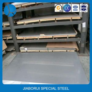 Free Cutting Stainless Steel Sheet 201 202 304 316 Price pictures & photos