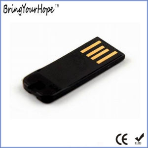 UDP Chip USB Flash Drive (XH-USB-110) pictures & photos