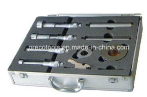 Good Quality Three Point Inside Micrometer Sets pictures & photos