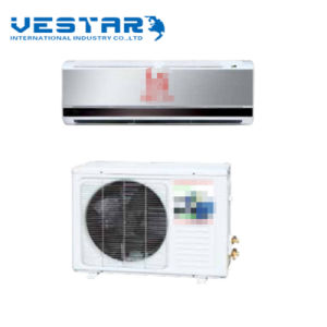50hzcooling Only Low Price Energy Saving Portable Air Conditioner pictures & photos