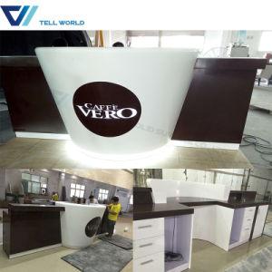 Luxurious Modern Design Modern Home Bar Counter Designfor Sale pictures & photos