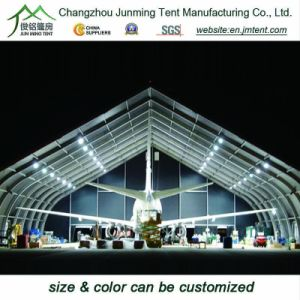 We Custom Design Any Size Or Shape Tent Frame Tents Is Africab S & Aluminum Frame Event Tent - Best Tent 2018