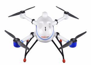 Uav Drone Police Multicopter/Quadcopter pictures & photos