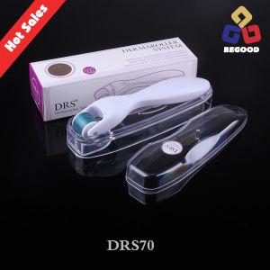 TDS Dermaroller Skin Nursing System pictures & photos