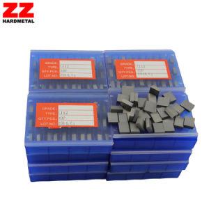 Tungsten Carbide Octagonal Carbide Tips pictures & photos