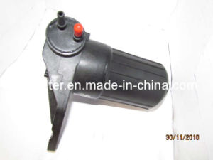Auto Parts for Perkins Series (4132A016)