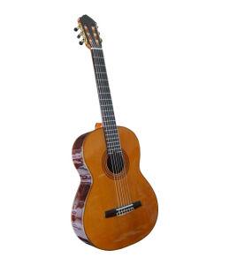 Classic Guitar (GM1630)