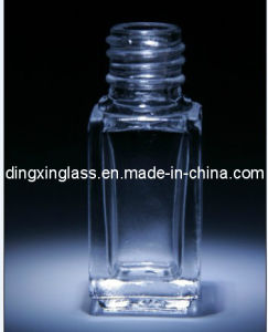 Nail Polish Bottle (DH-97)