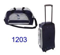 Trolley Bags 1203